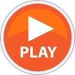 Keyline Industrial Video for N95 Respirator Information
